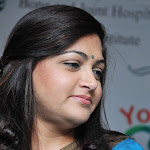 Kushboo at Mothers Day Function Stills