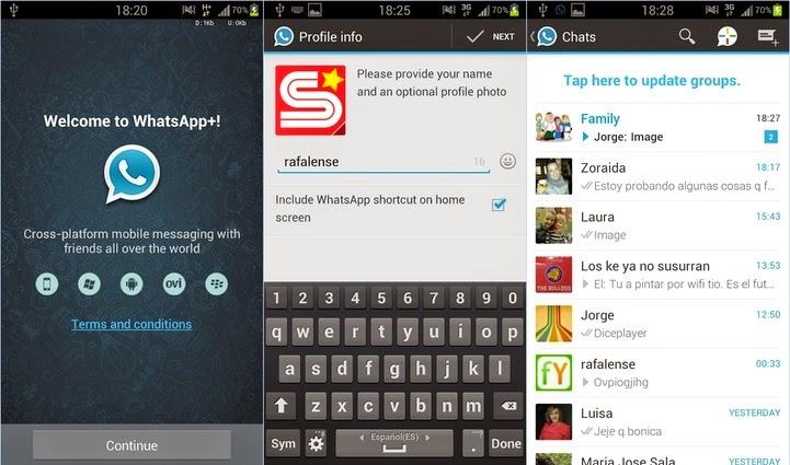 "<img src=""http://4.bp.blogspot.com/-qQZ8bZ4VTM8/VMKtUXkRS9I/AAAAAAAAD-U/UZvCIjevxQ4/s1600/whatsapp%2Bapk.jpeg"" alt=""Whatsapp 2.11.481 Apk File Download"" />"