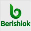 BeriShiok - Your Comprehensive Guide to the Best Spa in Singapore