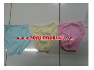 Grosir Celana Murah