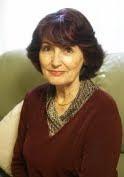 Rita Stella Galieh