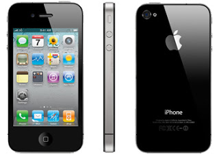 Iphone 4s 16gb Price In Usa 2013