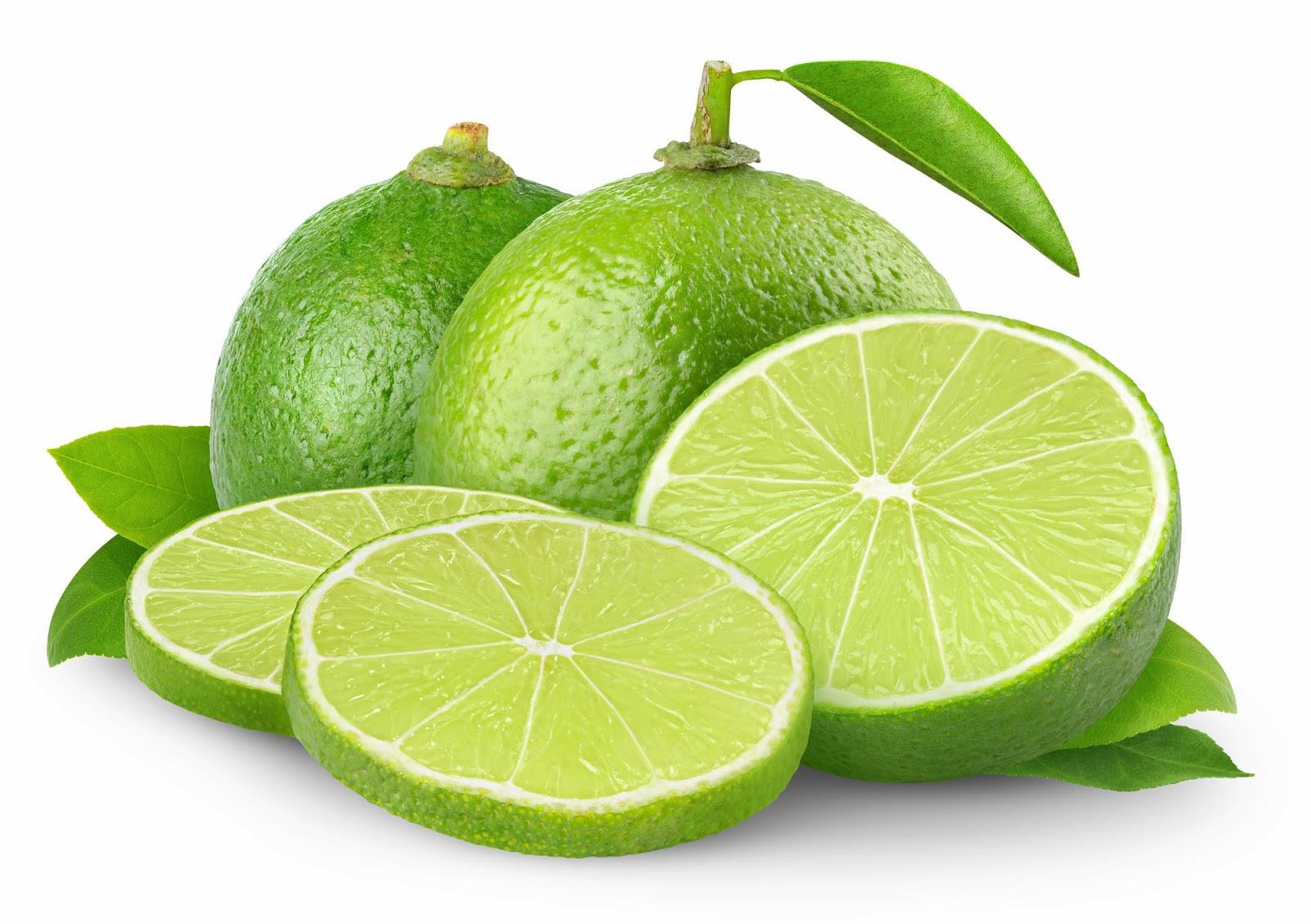 Plantas curativas y medicinales el lim n una fruta rica - Vitaminas para plantas de interior ...