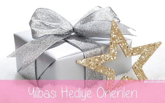 yilbasi-alisverisi-hediye-onerileri