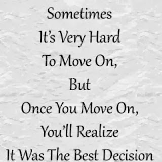 Quotes About Moving On 0058 2