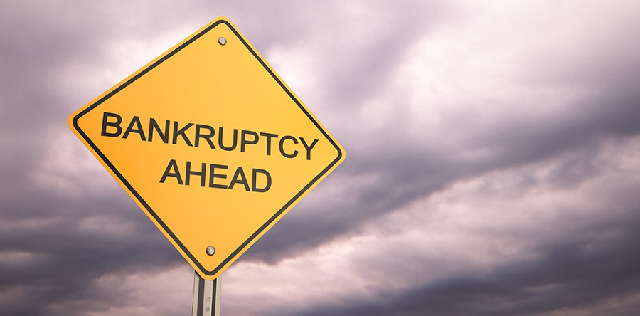 Weaver Bankruptcy Law Firm