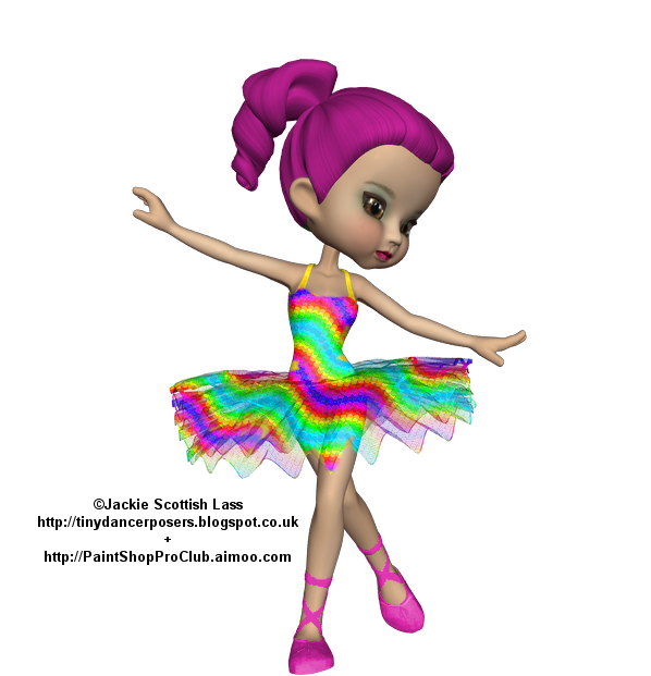 COOKIES PRECIOSAS - Página 34 Cookie+Rainbow+Dance+-+Jackie+Scottish+Lass
