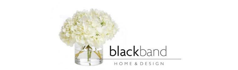 Blackband Design
