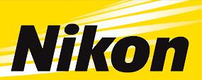 Sito Ufficiale Nikon
