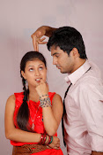 Tholiprema Katha movie photos gallery-thumbnail-16