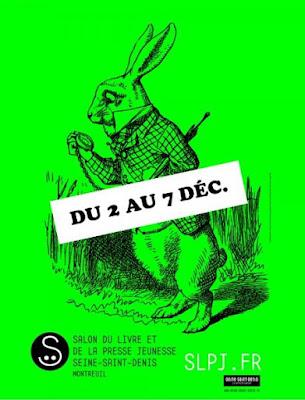 http://www.magazine-avantages.fr/,salon-du-livre-jeunesse-a-montreuil-un-rendez-vous-pour-toute-la-famille,184414.asp