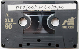 SUBSCRIBE TO PROJECT MIXTAPE