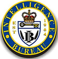 Posts of Assistant Central Intelligence Officer-ACIO in Intelligence Bureau-IB
