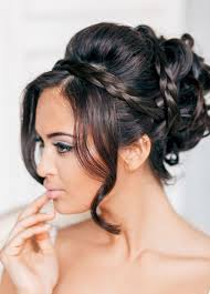 hair stylie ideas for every occasion