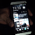 HTC One Philippines Price and Release Date Guesstimate, Complete Technical Specifications, Features : How It Can Become One Of The Best Selling Smartphones This Year