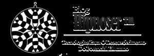 Hipnoser - Tecnologia De Desenvolvimento Do Potencial Humano