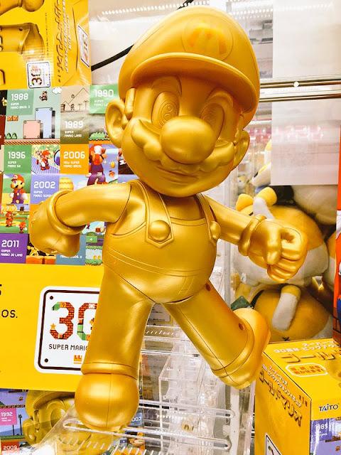 http://www.shopncsx.com/mario30gold.aspx