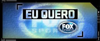 Fox Sports Brasil transmiti ao vivo a Taça Libertadores