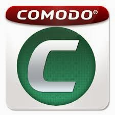 Comodo Mobile Security Apk İndir