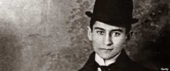 biographical aspects of franz kafka in his works Franz kafka (july 3, 1883 – june 3, 1924) was one of the major german   kafka's work expresses the essential absurdity of modern society, especially the   daniel hornek, franz kafka biography, franz kafka web site.