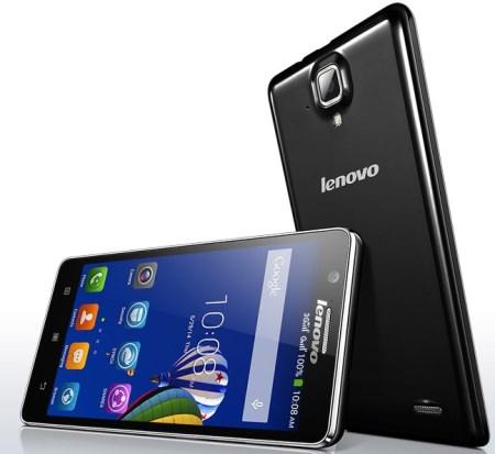 Lenovo A536: Pilihan Smartphone Segment Menengah