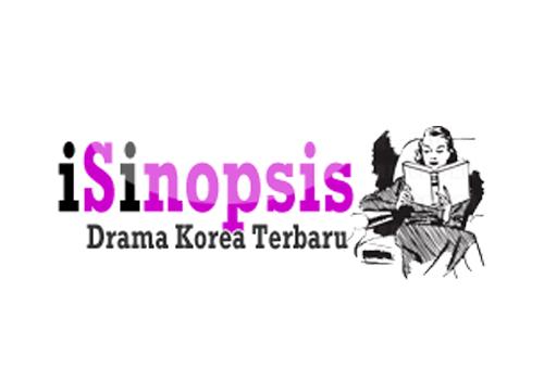 http://isinopsis.blogspot.com/2015/04/sinopsis-drama-save-family-episode-1.html