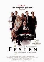 The Celebration / Festen (1998)