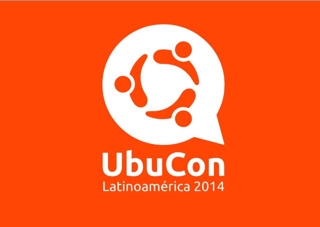 UbuConLa 2014, Ubuntu, Software Libre, Cartagena de Indias Colombia, Evento Internacional, Comunidad de Ubuntu, Latinoamérica,  GNU/Linux