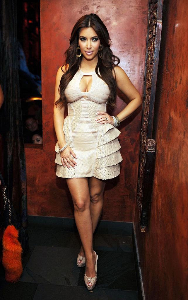 Party Dresses Las Vegas 59