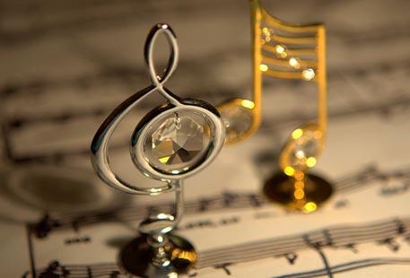 Красивая Классическая Музыка Для Души