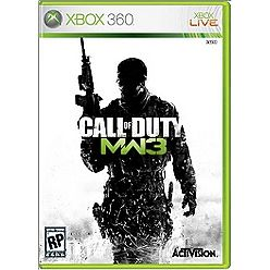 Download Free modern warfare 3 xbox 360 Full Version call of duty