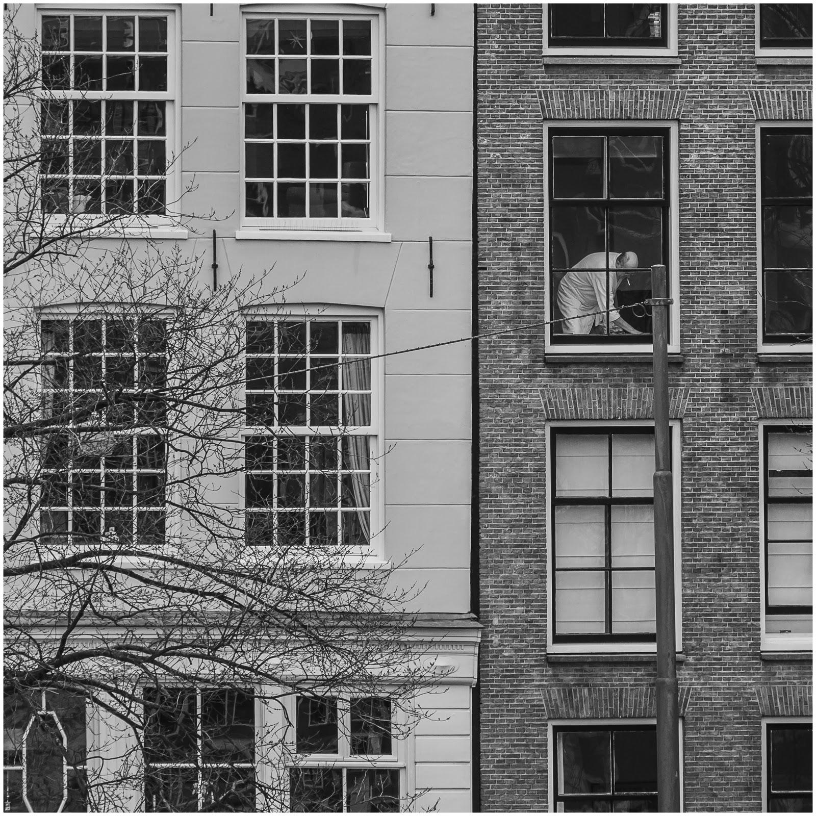 Is this streetphotography? Is dit ook straatfotografie?