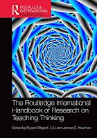 http://www.kingcheapebooks.com/2015/07/the-routledge-international-handbook-of.html