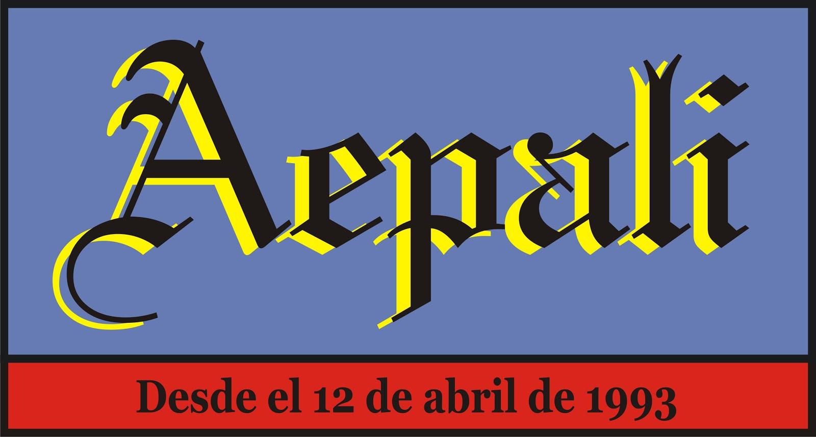 Aepa - Lima