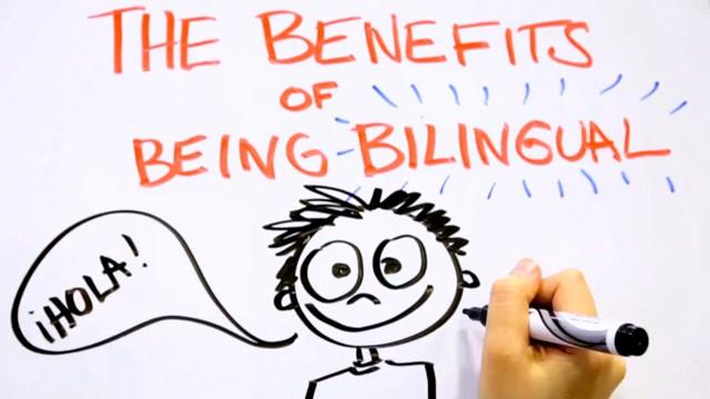 Advantages of bilingual education essay