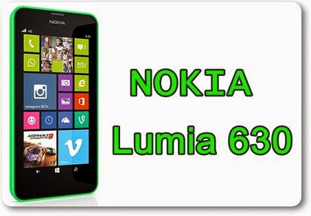 Lumia 630 features specifications price india shopping