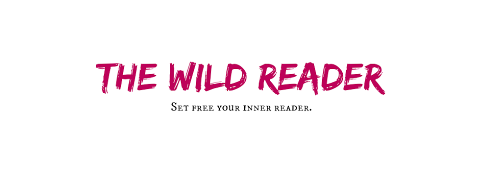 TheWildReader