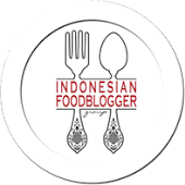 INDONESIAN FOODBLOGGER