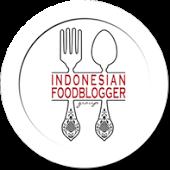 INDONESIAN FOODBLOGGER
