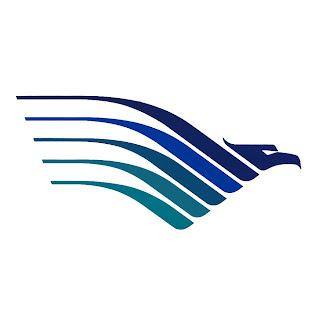 Info Lowongan kerja Terbaru BUMN 2013 PT.Garuda Indonesia (Persero) Tbk, Info Lowongan kerja terbaru 2013, info lowongan kerja