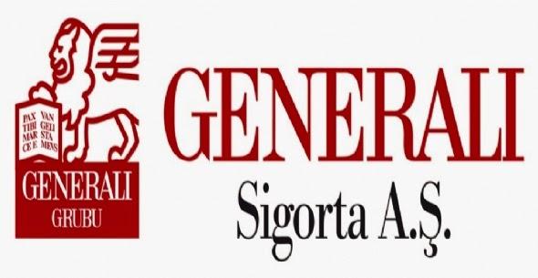 Generali Sigorta Müşteri Hizmetleri İletişim adres Ve Telefonları  0850 555 55 55    Kasko veya trafik sigortası teklifi almak ister misiniz? Hemen 0850 555 55 55'i arayarak veya generali.com.tr adresine girerek 1 dakikada teklif alabilirsiniz.Generali Sigorta'da 7 gün 24 saat 0850 555 55 55 üzerinden ulaşabilir, trafik ve kasko ürünleri hakkında Kişisel Sigorta