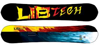 http://www.lib-tech.com/snowboarding/