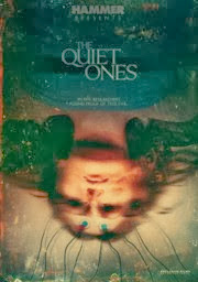 6 Daftar Film Terbaru Terbit April 2014 The Quiet Ones
