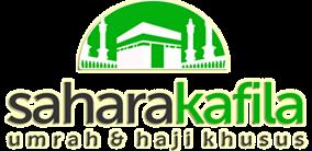Sahara Kafila