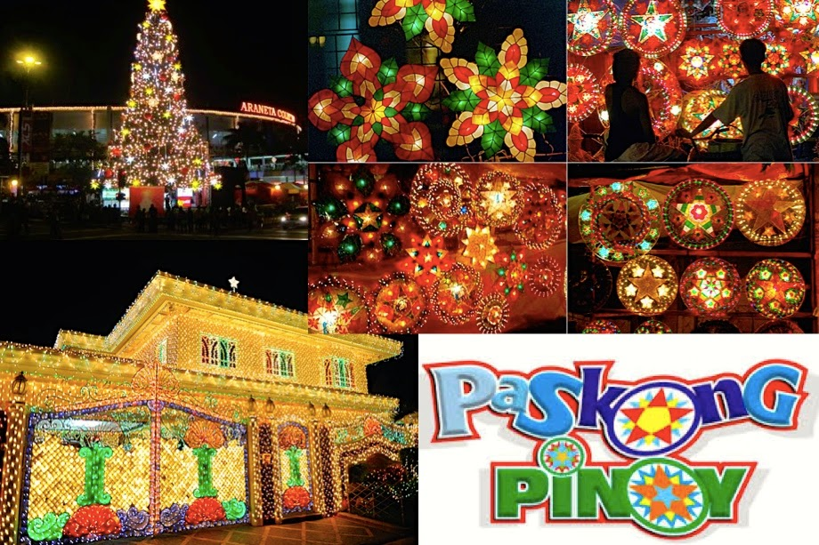 christmas in the philippines Get ready for the holiday season with the best information on christmas in the philippines the ebook comes with some special bonuses check it out now.