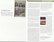 Colaboración el la Revista Set7Set7