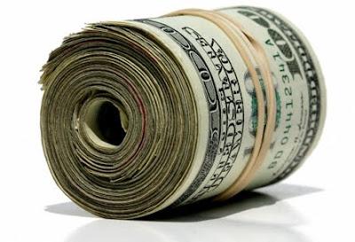 Cara Mendapatkan Uang di CPX24.com