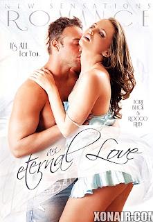 poster phim Tình Dục Lãng Mạn