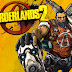 Borderlands 2 iPad Wallpaper