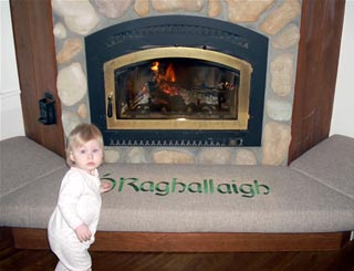 Jack Mat Petented Child Hearth Safety Seats Thrifty Nifty Mommy
